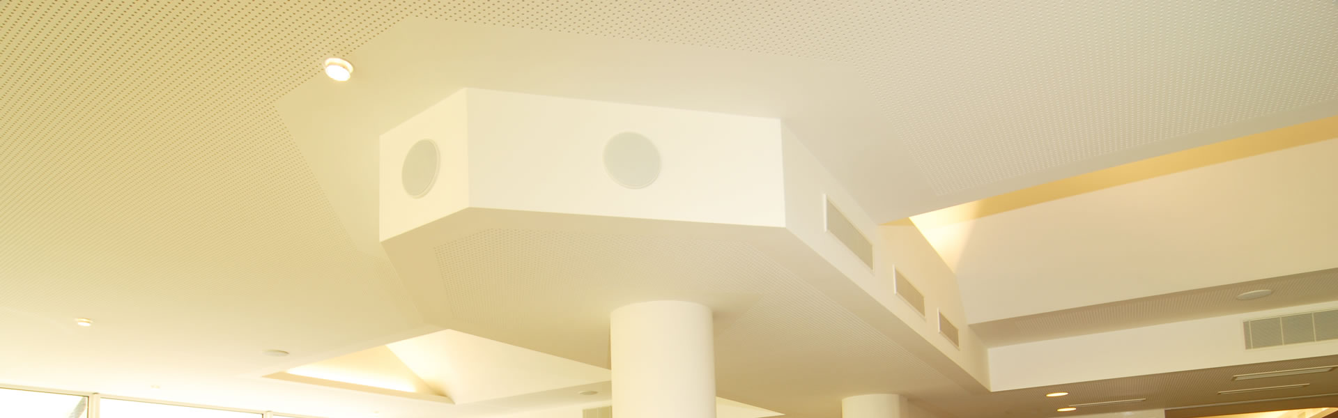 australia square acoustic of federation the uk hall in range ceiling ceilings stretch